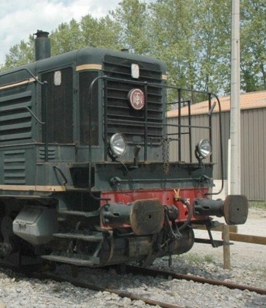 C61000 - échelle 0 - 1/43