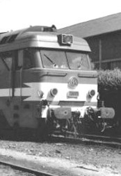 CC70001 - 1/160
